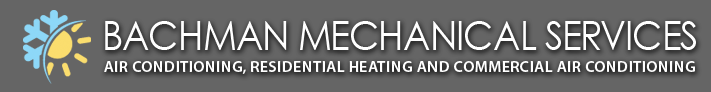 Bachman Mechanical Services