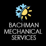 Bachman Mechanical Services Offer